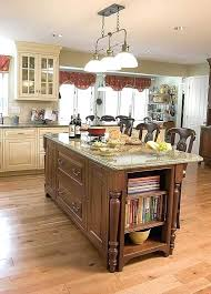 kitchen island vancouver custom kitchen island bench custom kitchen islands custom kitchen