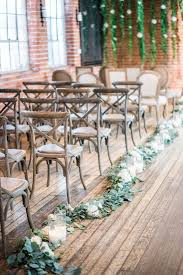 Wedding Ceremony Decorations Best 25 Indoor Ceremony Ideas On Pinterest Winter Wedding Venue