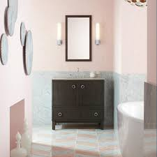 Powder Room Cabinets Vanities Bathroom Bathroom Vanity With Sink Kohler Vanities Bathroom