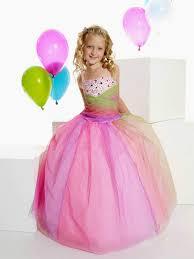 beautiful pageant dresses for girls u2014 criolla brithday u0026 wedding