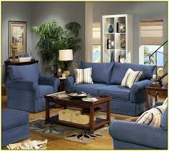 3 Piece Sectional Sofa With Chaise by Sofa Beds Design Appealing Traditional 3 Piece Sectional Sofa