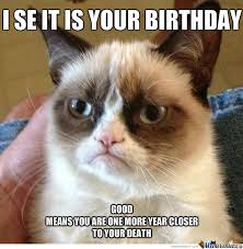 Happy Birthday Best Friend Meme - great way to wish your best friend a happy birthday by vanja1 meme