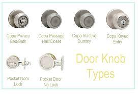 Interior Door Locks Types Excellent Types Of Interior Door Different Types Of Interior Door