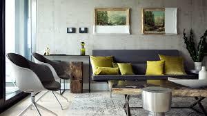 Condo Living Interior Design by Interior Design U2014 A Small Condo With Genius Storage Ideas