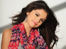 ����� ����� 2012 ���� ������ ����� ����� 2012 ���� ������� ����� ����� 2012 Selena Gomez Photos