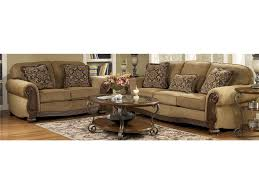 Round Living Room Chairs by Bedroom Brown Sofa By Goldsteins Furniture For Living Room