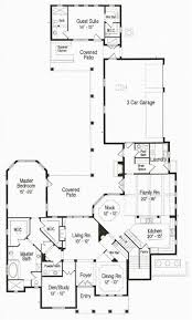 house plans with detached guest house tremendous home plans with detached guest house hd wallpaper