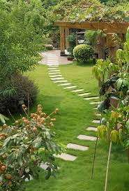 2147 best backyard garden ideas images on pinterest garden ideas 41 stunning backyard landscaping ideas