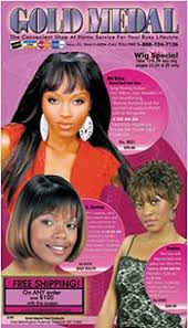 gold medal hair hair care for black women natural hair care products wigs for