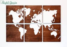 wooden united states wall wall designs wooden world map wall wood world map wall