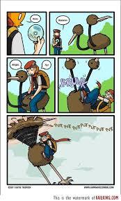 Pokemon Logic Meme - pokemon logic failking com