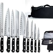 which kitchen knives the 25 best best kitchen knife set ideas on best