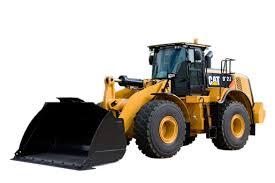 used cat heavy construction equipment u0026 machinery north u0026 south
