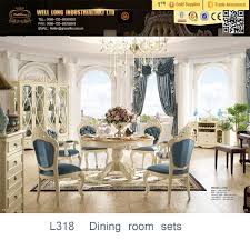 Chair Dining Room Furniture Suppliers And Solid Wood Table Chairs Dining Set Dining Set Suppliers And Manufacturers At Alibaba Com