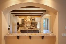 Open Kitchen Designs 2013 Tuscan Style Kitchens Ideas Cool Rustic Kitchen Dining Table
