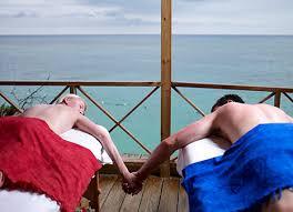 honeymoon activities visit jamaica
