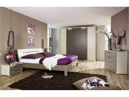 chambre a coucher violet et gris chambre deco chambre adulte chambre coucher adulte moderne deco