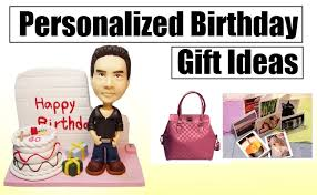 personalized gift ideas personalized birthday gift ideas personalized gifts ideas for