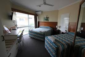 Queen Bed Frames For Sale In Cairns Motel Tropical Queenslander Cairns Australia Booking Com
