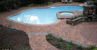 How Much Does A Paver Patio Cost by Astonishing Ideas Pavers Cost Terrific How Much Does It Cost To