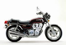 motor honda cbr honda cb 750k 1978 1984 schnell auf touren