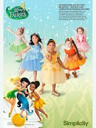 86 Children Halloween Costumes Sewing Patterns Images 16 Disney Costume Patterns Images Costume