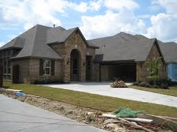 Single Story Home by Dmg Painting Services Video U0026 Image Gallery Proview