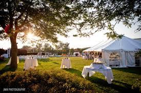 wedding venues west michigan great wedding venues for outdoor ceremonies grand lake