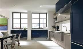 contemporary style kitchen cabinets modern european style kitchen