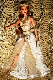best 25 artemis greek goddess ideas on pinterest artemis greek