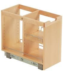 ornamental mouldings findit kitchen storage organization base