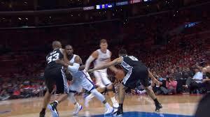 slam dunk basketball gif by nba find u0026 share on giphy