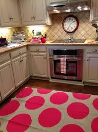 large kitchen rugs washable m4y us
