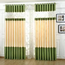 Kitchen Curtain Patterns Modern Curtain Patterns Modern Kitchen Curtain Patterns