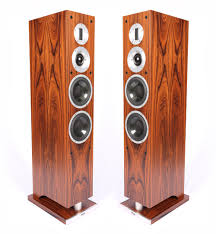 home theater shack raves for proac k6 speakers u2014 the sound organisation