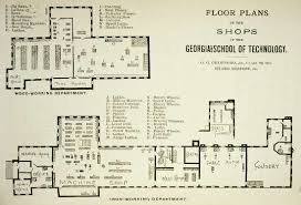 shop buildings plans gt buildings gtanno189192 38