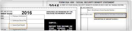 irs courseware link u0026 learn taxes