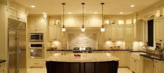 Kitchen Island With Granite Countertop Countertop Guide Granite Countertops Marble Silestone Quartz