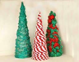 diy cardboard decorations cheminee website