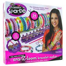 bracelet maker images Cra z loom bracelet maker from cra z art wwsm jpg
