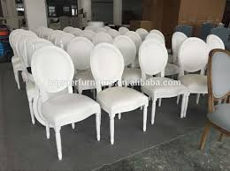 white wedding chairs back leather white wedding chairs for sale buy white