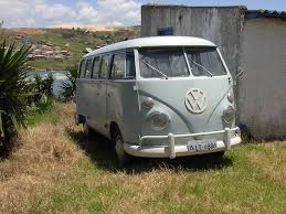 volkswagen type 2 wikipedia file vw typ 2 t1b by the sea jpg wikimedia commons