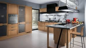 floating kitchen island awesome kitchen interior design with cool blue floating cabinet