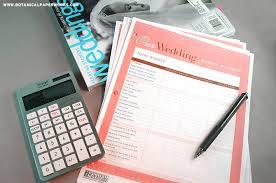 downloadable wedding planner stunning diy wedding planner free printables wedding planning