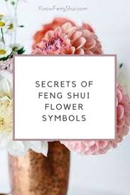 feng shui home decorating 867 best good feng shui house decor images on pinterest feng