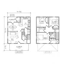home design modern small house plan plans 1000 images about tiny