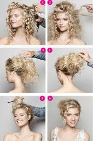 Frisuren Zum Selber Machen Toupieren die besten 25 toupieren ideen auf haar toupieren