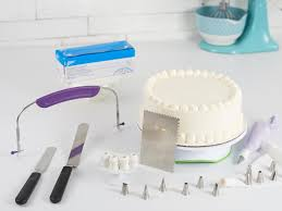 cake supplies cake supplies sri lanka online shopping site for birthday cakes