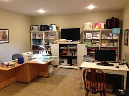 quilter guy u2013 my quilting studio aka the sewing room