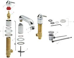 aqualisa axis basin 3 hole deck mount tap shower spares aqual aqualisa aqualisa axis basin 3 hole deck mount tap shower spares